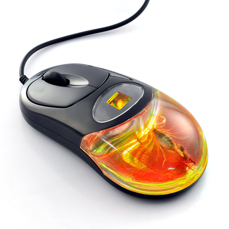 images/electronics-buy-2013/USB-Mouse-Scorps-Real-Scorpion-in-Resin-Color-Changing-LED-plusbuyer.jpg