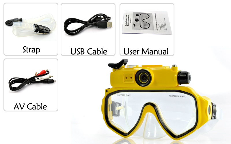 images/electronics-buy-2013/Underwater-Scuba-Mask-DVR-HD-720p-Wide-Angle-Lens-8GB-Memory-plusbuyer_9.jpg
