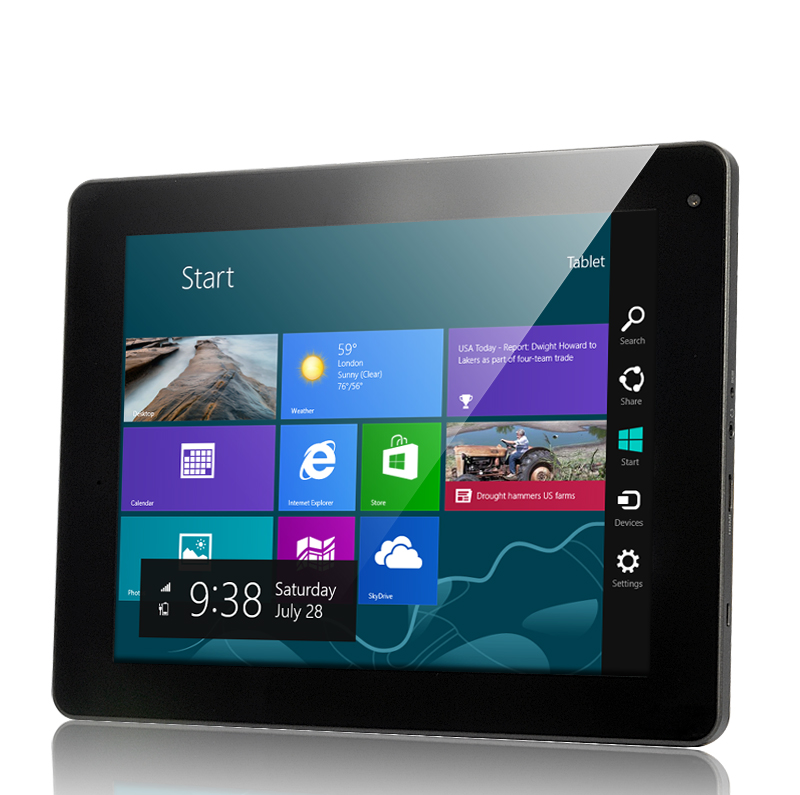images/electronics-buy-2013/Windows-8-Compatible-Tablet-Elite-Dual-Core-Intel-1-5GHz-32GB-9-7-Inch-HD-Display-plusbuyer.jpg
