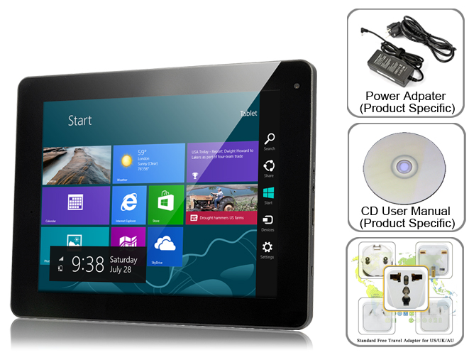 images/electronics-buy-2013/Windows-8-Compatible-Tablet-Elite-Dual-Core-Intel-1-5GHz-32GB-9-7-Inch-HD-Display-plusbuyer_91.jpg