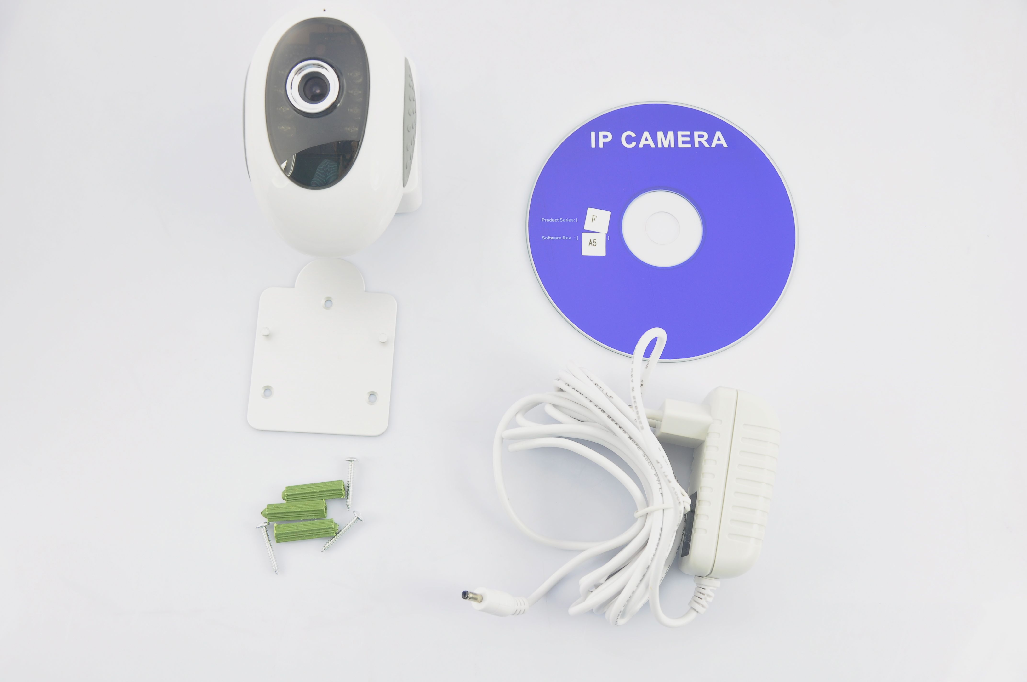 images/electronics-buy-2013/Wireless-IP-Security-Camera-Night-Vision-Motion-Detection-plusbuyer_5.jpg