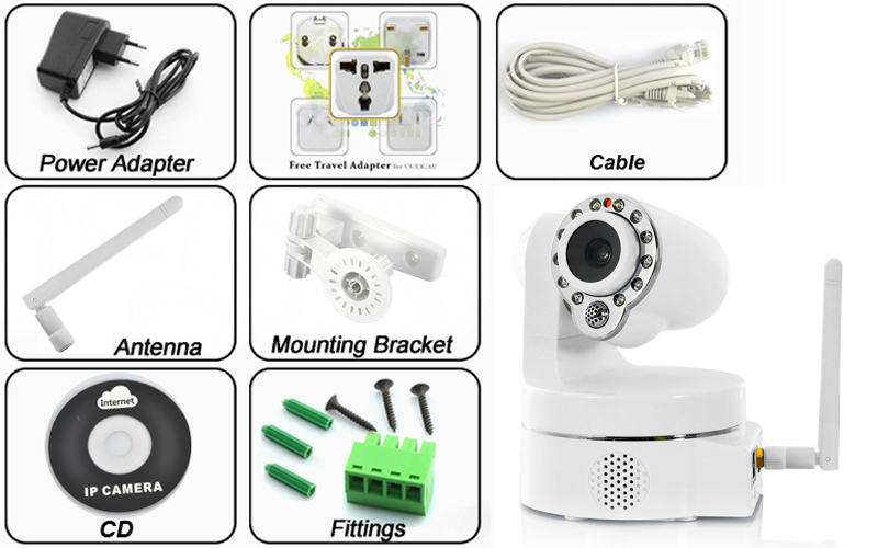 images/electronics-buy-2013/Wireless-IP-Security-Camera-Smartphone-PTZ-Control-CMOS-Night-Vision-plusbuyer_91.jpg
