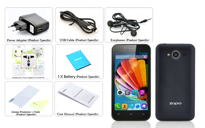 sharp android manual user guide manual that easy to read u2022 rh sibere co HTC 1 Android Google HTC 1 Android Google