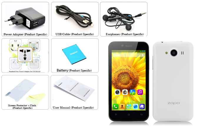images/electronics-china/4-3-Inch-3D-Android-Phone-ZOPO-ZP600-Sharp-ASV-3D-Screen-Quad-Core-CPU-Dual-Camera-White-plusbuyer_9.jpg