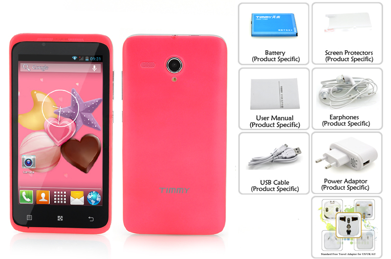 images/electronics-china/4-5-Inch-Android-Phone-Timmy-E128-1-3GHz-Dual-Core-CPU-5MP-Camera-Bluetooth-GPS-Red-plusbuyer_8.jpg