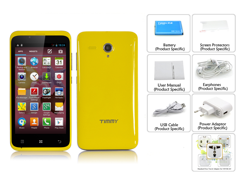 images/electronics-china/4-5-Inch-Android-Phone-Timmy-E128-1-3GHz-Dual-Core-CPU-5MP-Camera-GPS-Bluetooth-Yellow-plusbuyer_9.jpg
