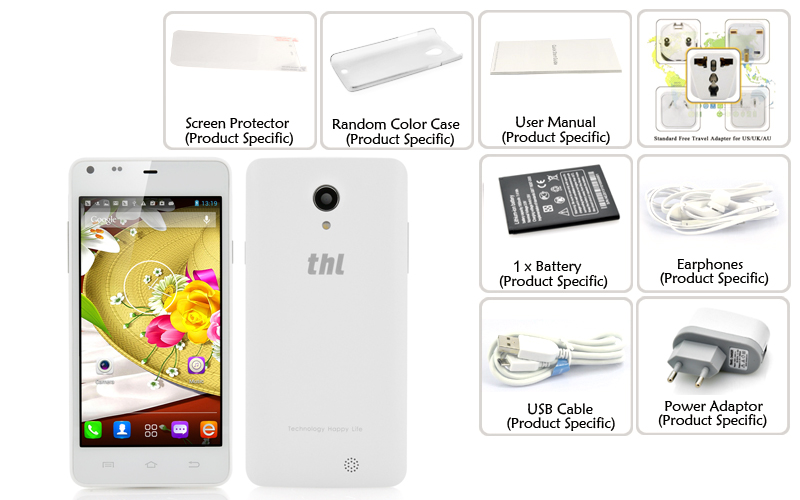 images/electronics-china/4-7-Inch-3G-Android-Phone-thl-T5-1-3GHz-Dual-Core-CPU-512MB-RAM-qHD-IPS-Screen-White-plusbuyer_9.jpg