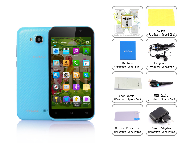 images/electronics-china/4-7-Inch-Android-4-2-Phone-ZOPO-ZP700-960x540-IPS-Screen-1-3GHz-Quad-Core-CPU-8MP-Rear-Camera-Blue-plusbuyer_9.jpg