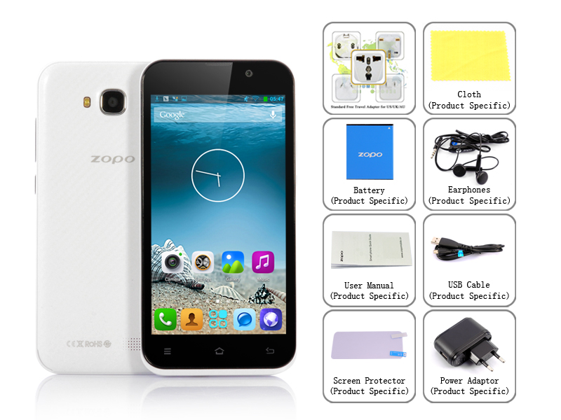 images/electronics-china/4-7-Inch-Android-Phone-ZOPO-ZP700-1-3GHz-Quad-Core-CPU-8MP-Rear-Camera-960x540-IPS-Screen-White-plusbuyer_9.jpg