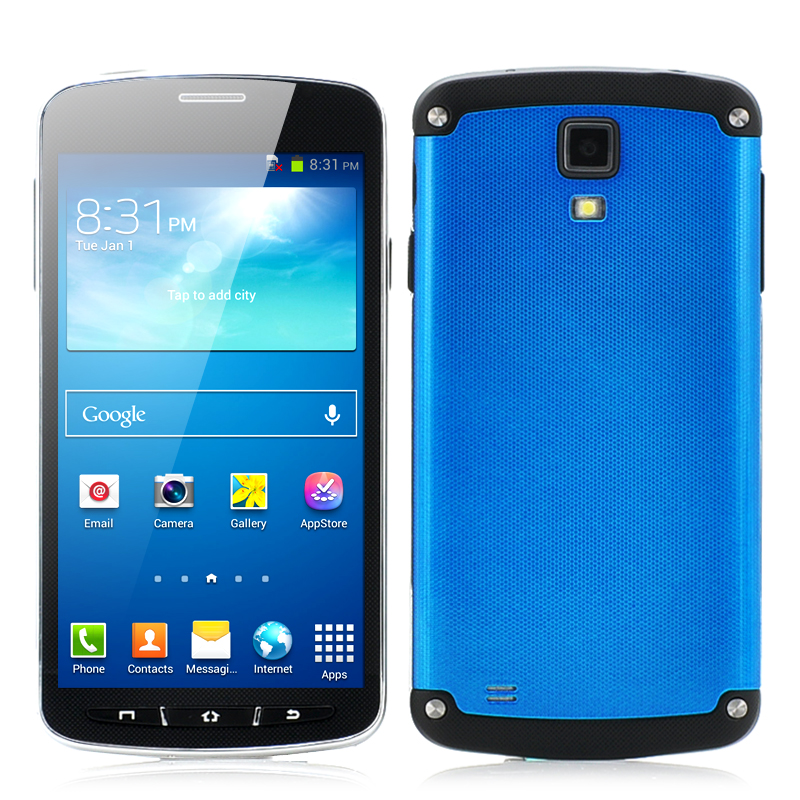 images/electronics-china/4-7-Inch-Budget-Android-4-2-Phone-Ole-1-2GHz-Dual-Core-CPU-Wi-Fi-Bluetooth-Blue-plusbuyer.jpg