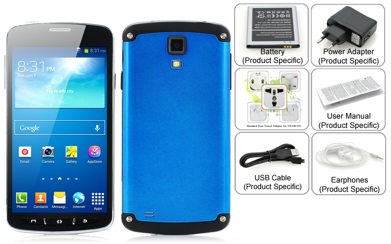 images/electronics-china/4-7-Inch-Budget-Android-4-2-Phone-Ole-1-2GHz-Dual-Core-CPU-Wi-Fi-Bluetooth-Blue-plusbuyer_9.jpg