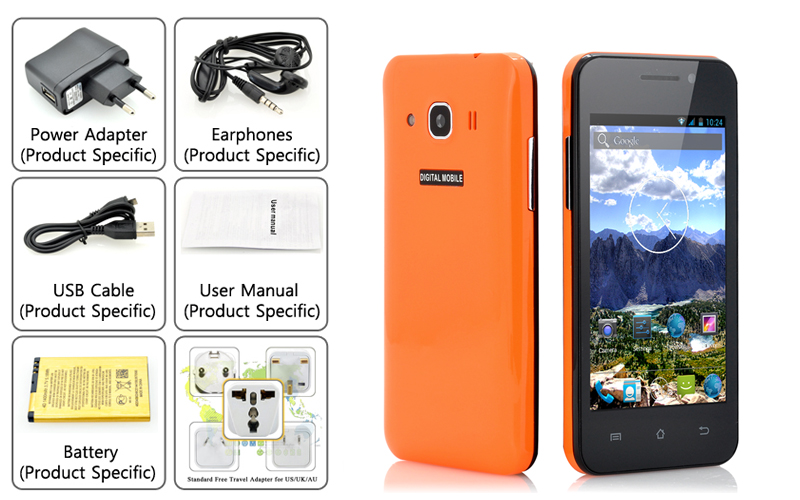 images/electronics-china/4-Inch-Android-4-2-Mobile-Phone-Sierra-IPS-Screen-Dual-Core-CPU-Orange-plusbuyer_8.jpg