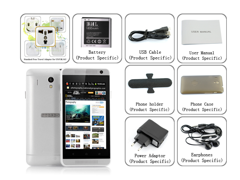 images/electronics-china/4-Inch-Android-Mobile-Phone-Shaman-Spectrum-SC6820-1GHz-CPU-Micro-SD-Card-Slot-Wi-Fi-White-plusbuyer_9.jpg