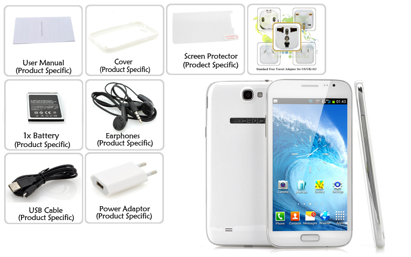 images/electronics-china/5-3-Inch-Android-Phone-Crush-Qualcomm-Dual-Core-CPU-854x480-Resolution-Dual-Camera-W-plusbuyer_9.jpg