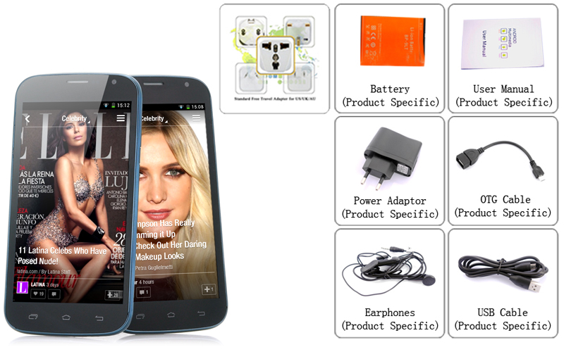 images/electronics-china/5-Inch-Android-4-2-Mobile-Phone-Grand-1-2GHz-Quad-Core-CPU-OTG-Support-Dual-SIM-Black-plusbuyer_8.jpg