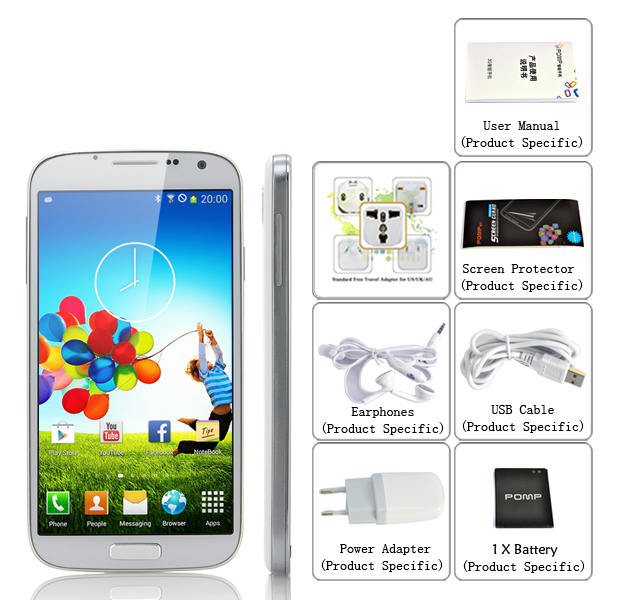 images/electronics-china/5-Inch-Android-4-2-Phone-POMP-W88A-1-2GHz-Quad-Core-CPU-1GB-RAM-5MP-Camera-White-plusbuyer_9.jpg