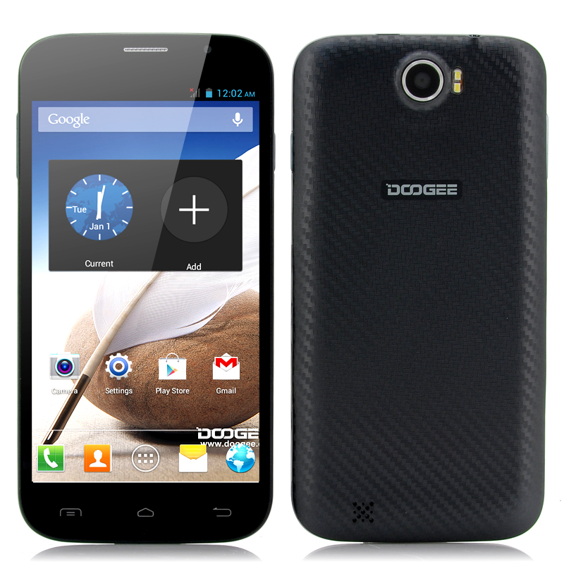 images/electronics-china/6-Inch-3G-Android-Phone-DOOGEE-BIGBOY-DG600-qHD-Screen-1-3GHz-Dual-Core-CPU-Android-4-2-Black-plusbuyer.jpg