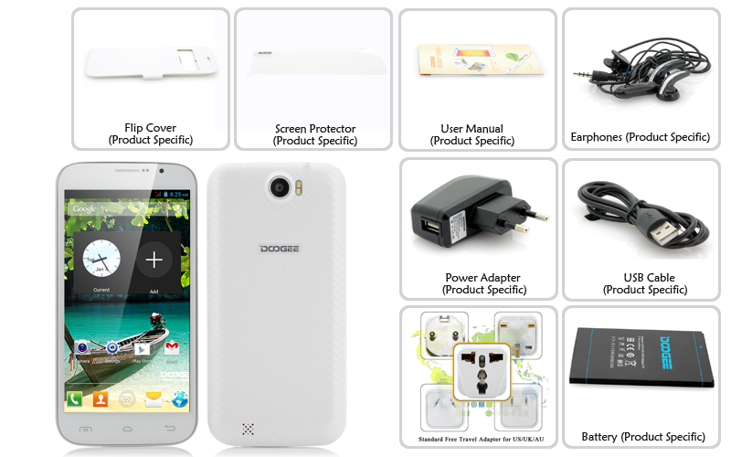 images/electronics-china/6-Inch-3G-Android-Phone-DOOGEE-BIGBOY-DG600-qHD-Screen-Dual-Core-CPU-Android-4-2-White-plusbuyer_9.jpg