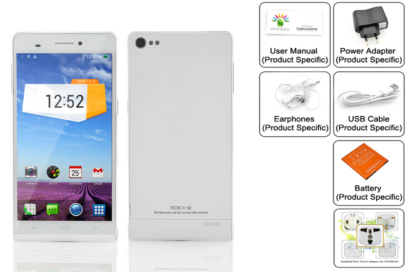 images/electronics-china/6-Inch-Android-4-2-Phone-Gravity-1-3GHz-Quad-Core-CPU-720p-IPS-Screen-NFC-Ultra-Thin-White-plusbuyer_8.jpg