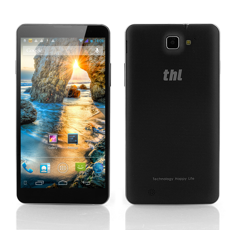 images/electronics-china/6-Inch-thl-T200-True-Octa-Core-Android-4-2-Phone-1080p-HD-Gorilla-Glass-IPS-Screen-1-7GHz-CPU-2GB-RAM-NFC-plusbuyer.jpg