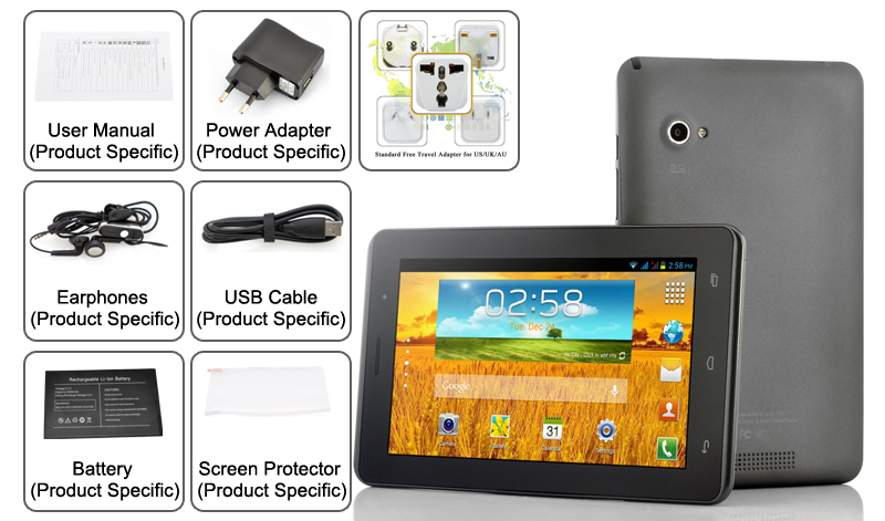 images/electronics-china/7-Inch-3G-Budget-Tablet-PC-Eclipse-Dual-Core-CPU-GPS-Analog-TV-plusbuyer_9.jpg