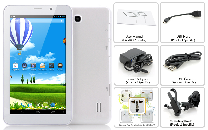 images/electronics-china/7-Inch-GPS-Android-Tablet-PC-Navitab-3G-Dual-Core-CPU-Free-Car-Kit-Mount-plusbuyer_9.jpg