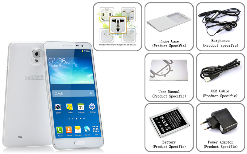 images/electronics-china/Android-4-2-Jelly-Bean-Mobile-Phone-Scribble-5-7-Inch-IPS-Display-MTK6589-Quad-Core-1-2GHz-CPU-8MP-Rear-Camera-White-plusbuyer_9.jpg