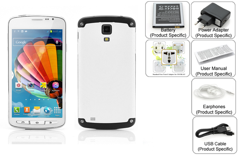 images/electronics-china/Android-4-2-Mobile-Phone-Arn-MT6572-Dual-Core-1-2GHz-CPU-3G-Wi-Fi-Bluetooth-White-plusbuyer_9.jpg