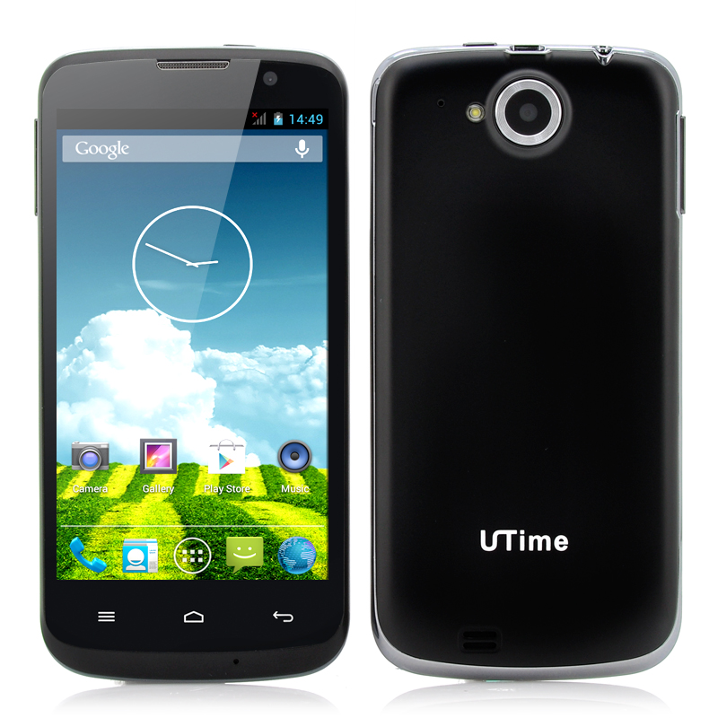 images/electronics-china/Android-4-2-Phone-UTime-U100S-4-6-Inch-854x480-Screen-MT6582-Quad-Core-1-3GHz-CPU-Black-plusbuyer.jpg