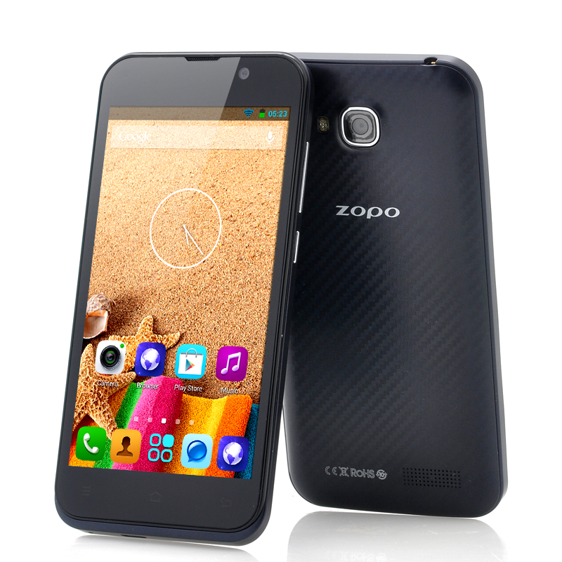 images/electronics-china/Android-4-2-Phone-ZOPO-ZP700-4-7-Inch-960x540-IPS-Screen-1-3GHz-Quad-Core-CPU-8MP-Rear-Camera-Black-plusbuyer.jpg