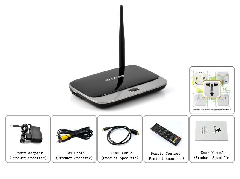 images/electronics-china/Android-4-2-Quad-Core-TV-Box-ATV-II-2GB-RAM-Mali-400-GPU-1-6GHz-CPU-DLNA-Bluetooth-4-0-plusbuyer_8.jpg