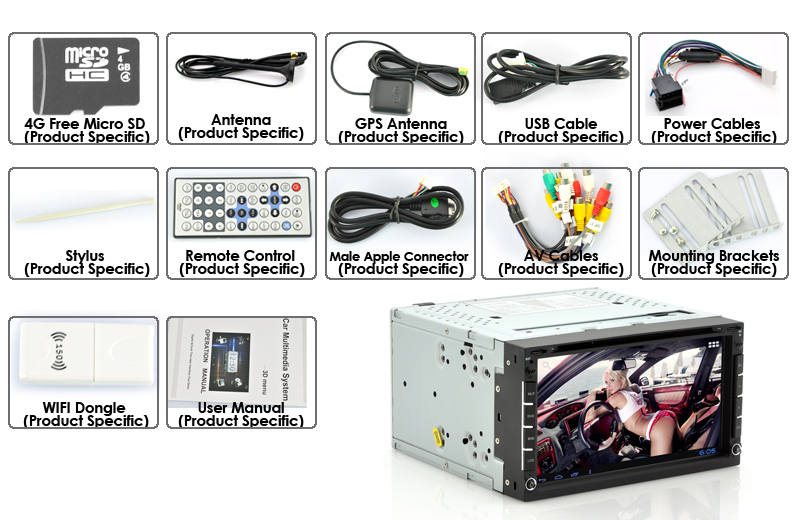 images/electronics-china/Android-Car-DVD-Player-Roadoraptor-II-7-Inch-Screen-GPS-8GB-Internal-Memory-DVB-T-TV-2-DIN-plusbuyer_8.jpg