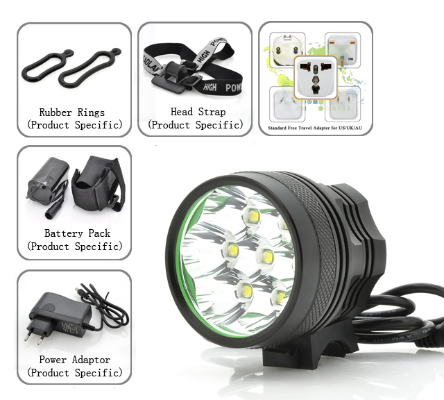 images/electronics-china/Bicycle-Light-Headlight-7x-Cree-XM-L2-T6-5800-Lumen-Cool-White-Beam-IPX6-Water-Resistant-plusbuyer_9.jpg