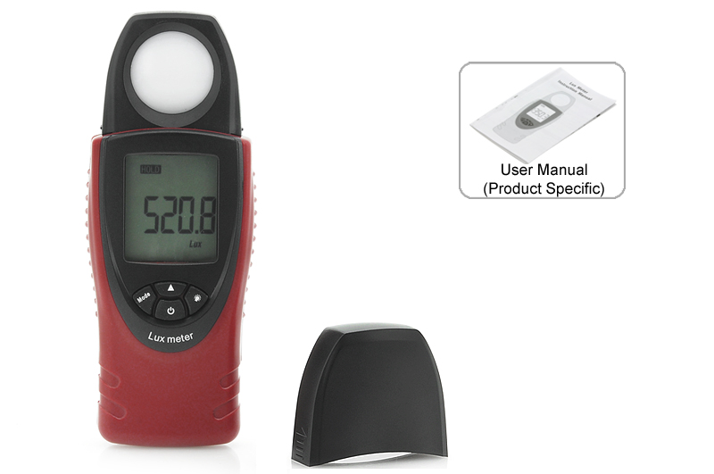 images/electronics-china/Digital-LUX-Meter-Portable-0-1-LUX-Accuracy-plusbuyer_5.jpg