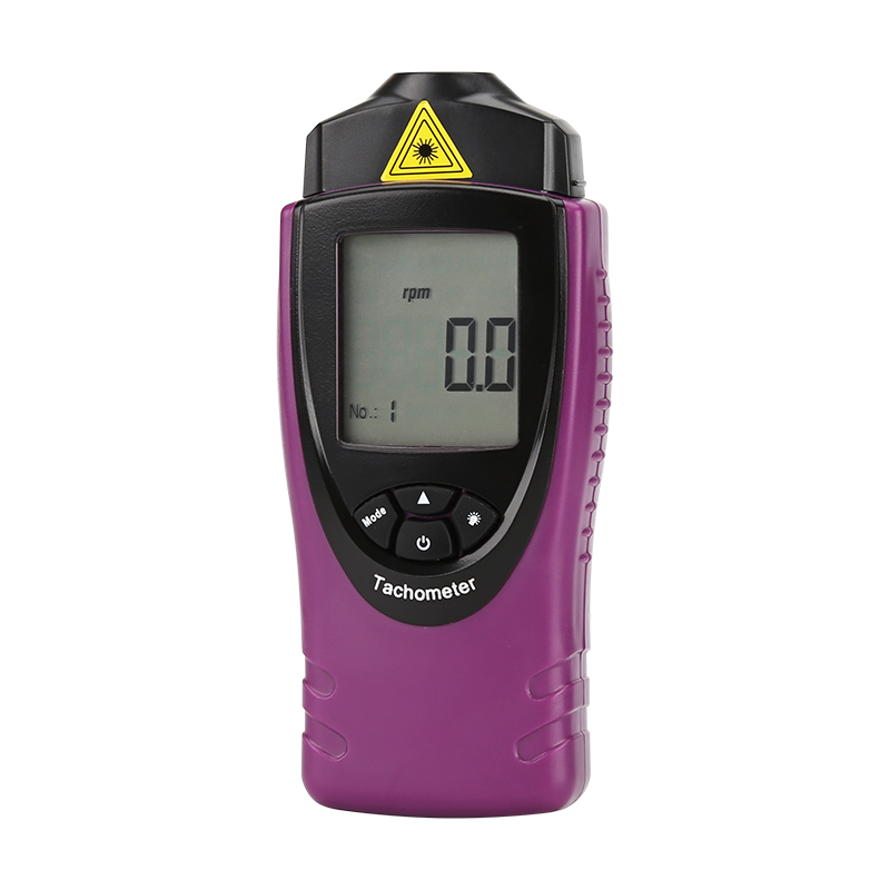 images/electronics-china/Digital-Laser-Tachometer-rps-rpm-Measurment-0-02-Accuracy-400mm-Range-plusbuyer.jpg