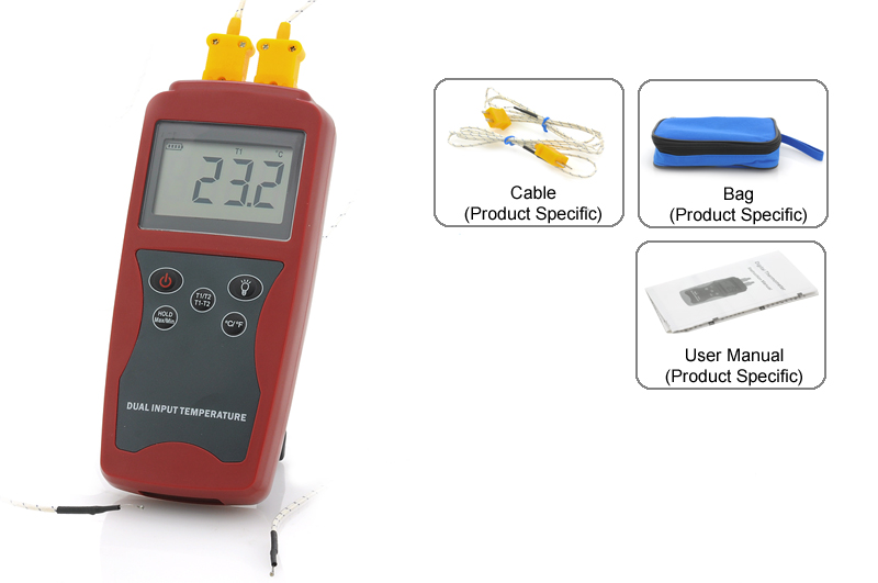 images/electronics-china/Digital-Type-K-Thermometer-C-or-F-Dual-Temperature-Reading-plusbuyer_6.jpg