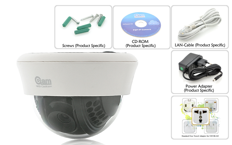 images/electronics-china/Dome-IP-Camera-NEO-Coolcam-NIP-12-Plug-Play-1-5-Inch-CMOS-Sensor-640x480-Resolution-plusbuyer_6.jpg