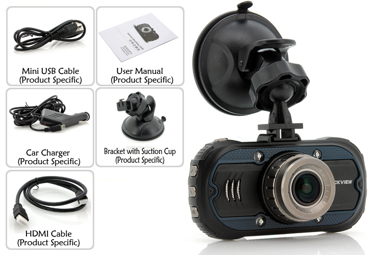 images/electronics-china/Full-HD-Wide-Angle-Car-DVR-Blackview-BL580-Night-Vision-G-Sensor-2-7-Inch-Screen-plusbuyer_9.jpg