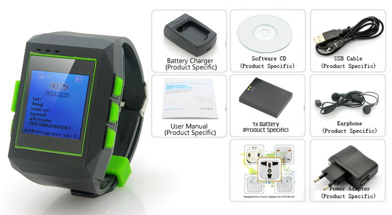 images/electronics-china/GPS-Watch-Tracker-Geolock-Real-Time-Tracking-Phone-Communication-Route-Logging-plusbuyer_9.jpg