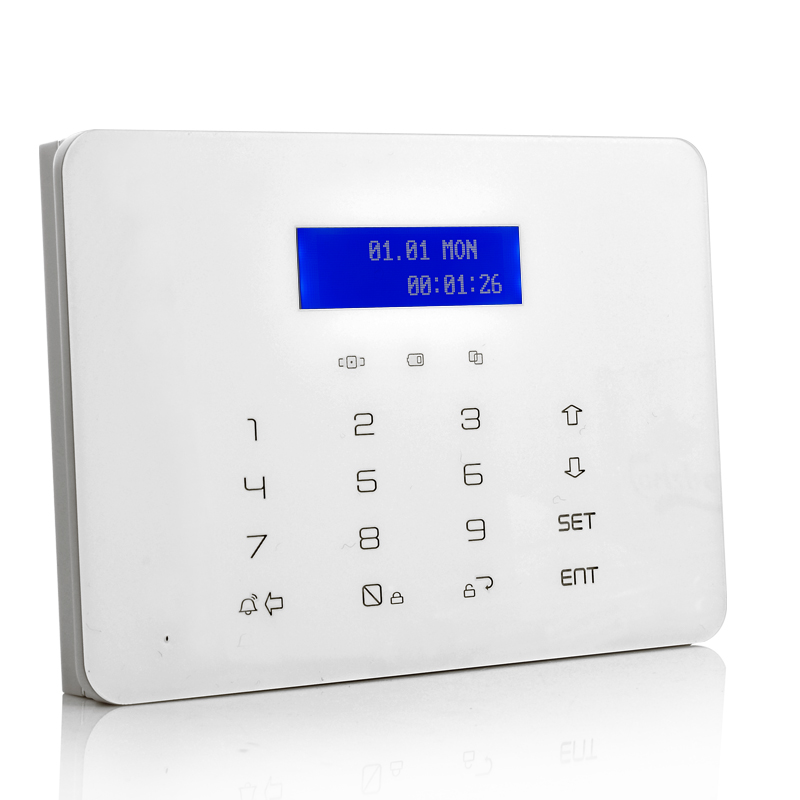 images/electronics-china/GSM-Wireless-Alarm-System-Prezerve-Door-Window-Detector-PIR-Wireless-Siren-x2-Remote-plusbuyer.jpg