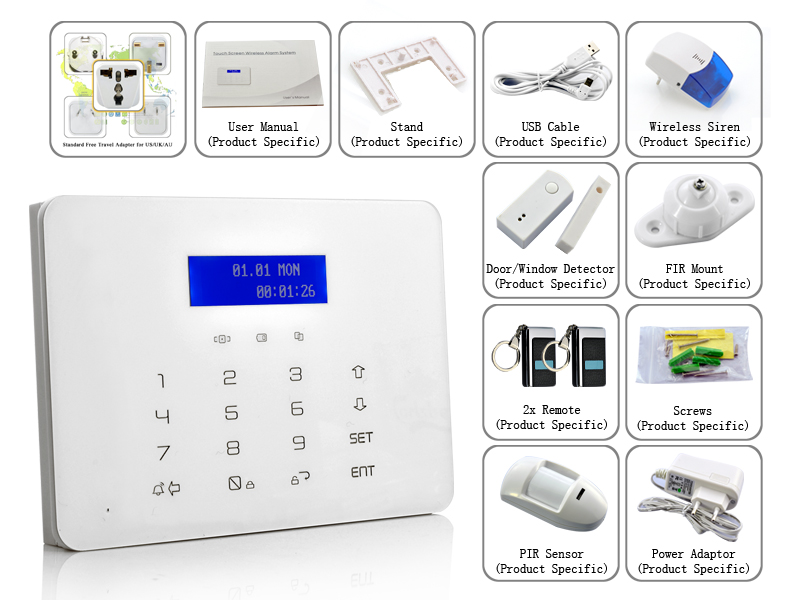 images/electronics-china/GSM-Wireless-Alarm-System-Prezerve-Door-Window-Detector-PIR-Wireless-Siren-x2-Remote-plusbuyer_6.jpg