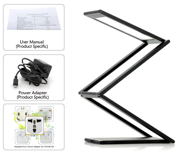 images/electronics-china/LED-Table-Light-Format-Ultra-Thin-Aluminum-Design-Touch-Induction-Dimmer-Foldable-plusbuyer_6.jpg