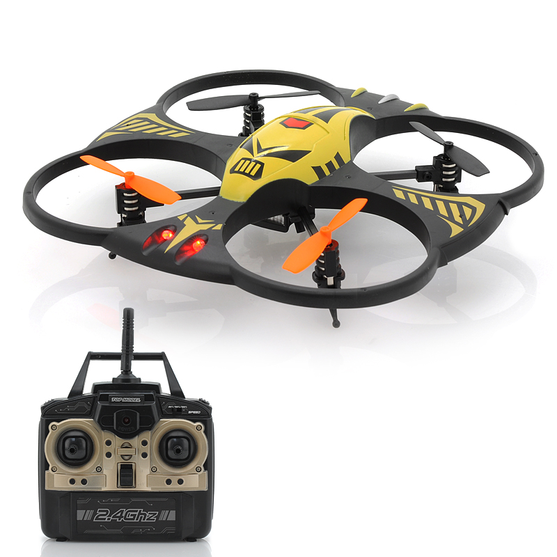 images/electronics-china/RC-Quadcopter-Defender-3-Axis-Gyroscope-100m-Range-4-5-Channel-plusbuyer.jpg