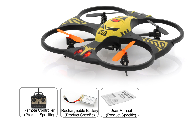 images/electronics-china/RC-Quadcopter-Defender-3-Axis-Gyroscope-100m-Range-4-5-Channel-plusbuyer_9.jpg