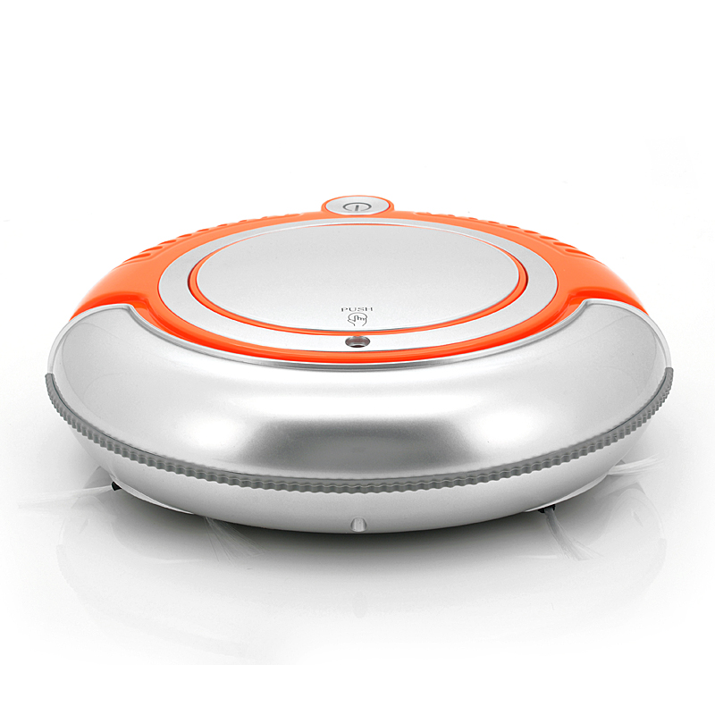 images/electronics-china/Robot-Vacuum-Cleaner-LED-Light-Cliff-Sensors-Large-Rechargeable-Battery-Orange-plusbuyer.jpg