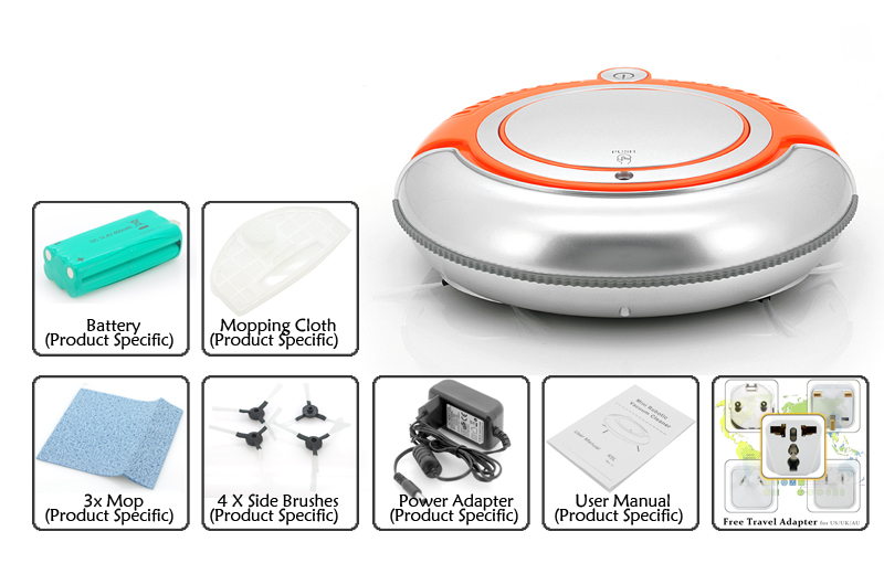 images/electronics-china/Robot-Vacuum-Cleaner-LED-Light-Cliff-Sensors-Large-Rechargeable-Battery-Orange-plusbuyer_9.jpg