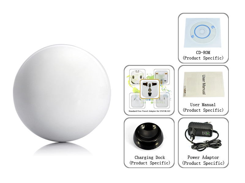 images/electronics-china/Robotic-RC-LED-Ball-Bollo-For-Android-Bluetooth-Controlled-Gaming-System-plusbuyer_9.jpg