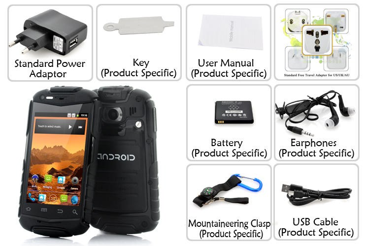 images/electronics-china/Rugged-3-5-Inch-Android-Phone-Titan-N1-Water-Resistant-Shockproof-Dust-Proof-Black-plusbuyer_9.jpg