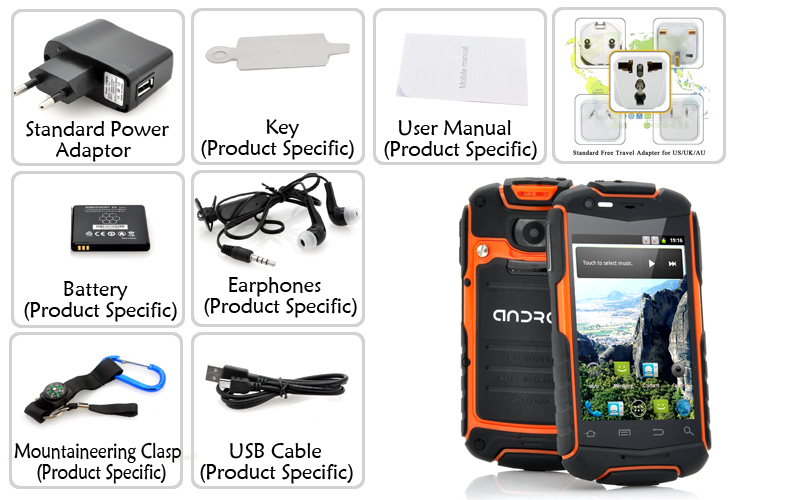 images/electronics-china/Rugged-Android-Phone-Enyo-N1-3-5-Inch-Screen-Shockproof-Dust-Proof-Water-Resistant-plusbuyer_9.jpg