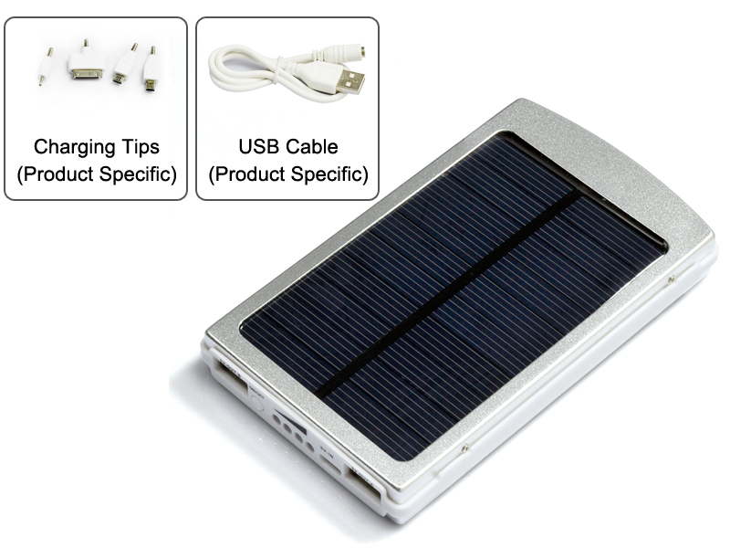 images/electronics-china/Solar-Power-Bank-10-000mAh-2X-USB-OUT-plusbuyer_5.jpg